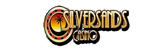 silversands online casino maya symbole